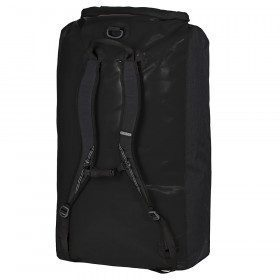 Waterproof backpack 113/150...