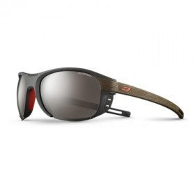Regatta polarized Spectron...