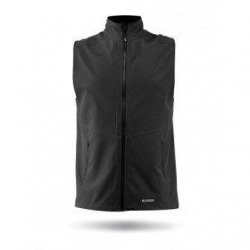 Equipage Z-cru waistcoat