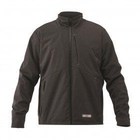 Veste Z-cru fleece jacket...