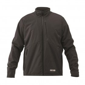 Z-cru fleece jacket man