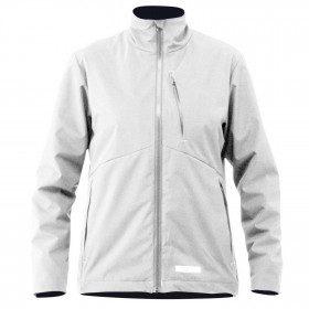 Z-cru fleece jacket woman