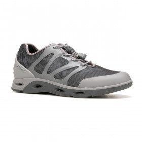 Chaussures Drainantes...