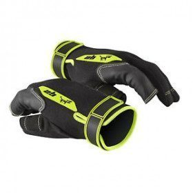 Kevlar G2 Full Finger Gloves
