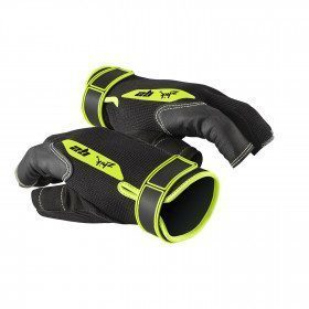 Gants Kevlar G2 Short Finger