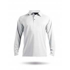 Top long sleeves ZhikDry