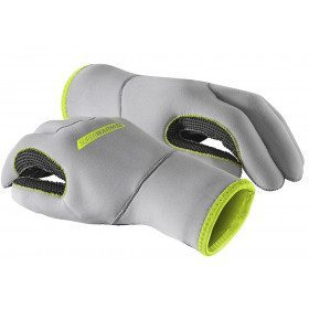 Superwarm Neoprene Gloves