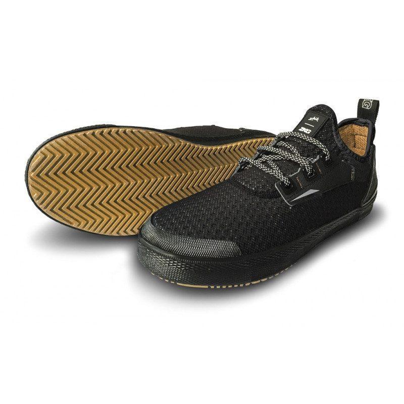 Chaussures bateau ZKG's   Picksea