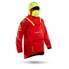 Isotak X ReziSeal Smock Jacket