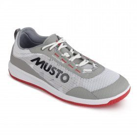 Chaussures Dynamic Pro-Lite