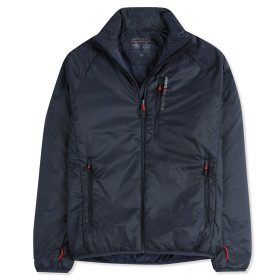 Evolution Jacket Primaloft XVR