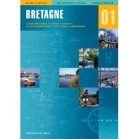 EDB Inland Waterways Guide