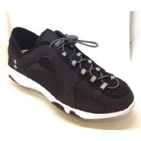 Chaussures Bateau WeekEnd 2.1