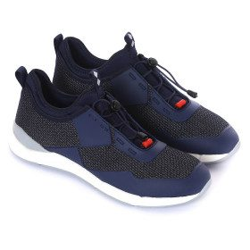 Chaussures bateau Win-D