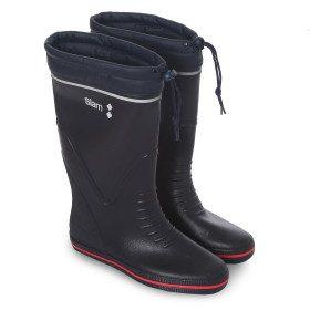 Ocean Evo Deck Boots