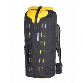 Waterproof Backpack Gear Pack