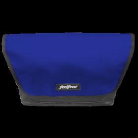 Free Runner EX waterproof bag