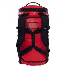 Base Camp Duffel Bag