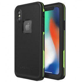 Waterproof Case FRE Iphone X