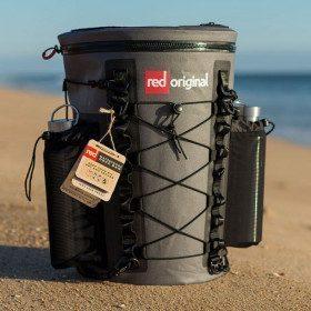 Waterproof SUP Deck Pack