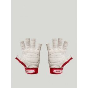Sailing Gloves Vela 3/4
