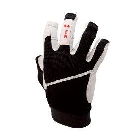 Sailing Gloves Vela 3/4