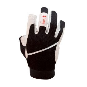 Sailing Gloves Long Fingers