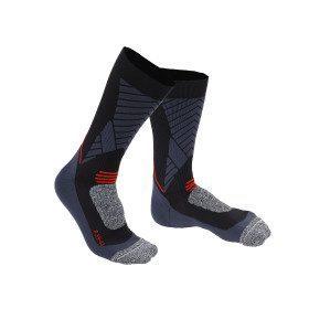Socks Win-D Knee