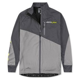 Softshell Jacket...