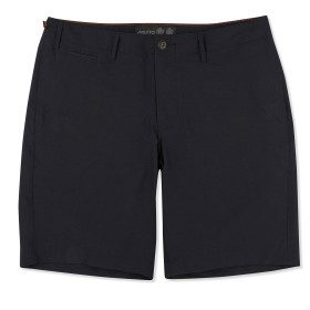 Shorts RIB Fast Dry UV