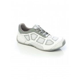 Easkey Sailing Shoes