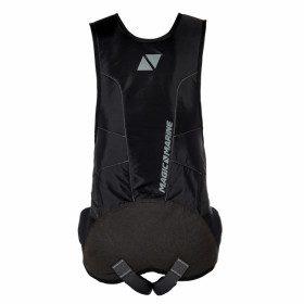 Smart Trapeze Harness