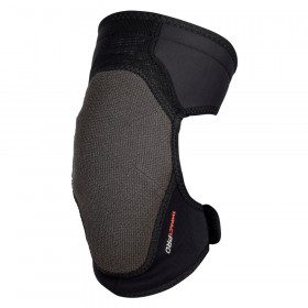 D30 Kneepads Magic Marine...