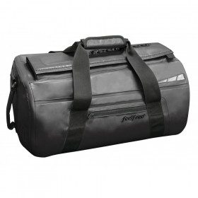 Clipper semi waterproof bag...