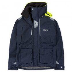 Offshore jacket BR2