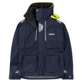 Offshore jacket BR2