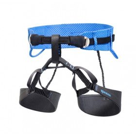 Mast Pro Harness