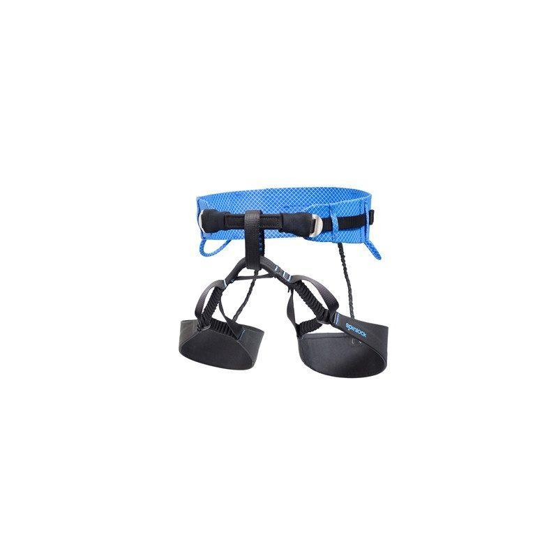 Mast Pro Harness | Picksea