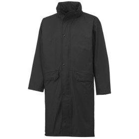 Voss Rain Coat Helly Hansen
