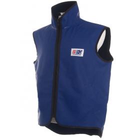 Warm and waterproof jacket 985