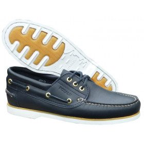 SKIPPER Boat Shoes
