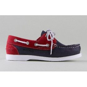Regate Child Boat Shoes