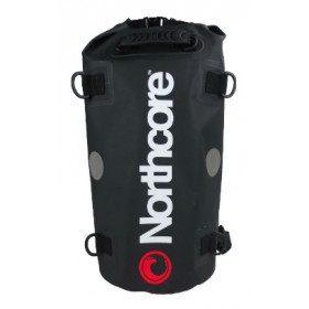 Waterproof bag NTH 40L