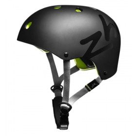Performance Sailing H1 Helmet