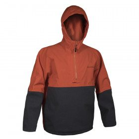 SuperWatch Waterproof Anorak