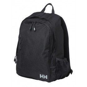 Backpack Dublin 2.0 33L