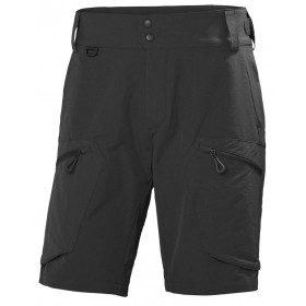 HP Dynamic Boat Shorts