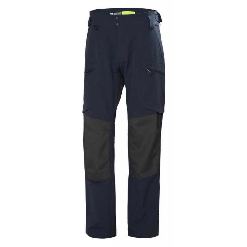 HP Dynamic Boat Pants | Picksea
