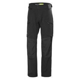 Pantalon de bateau HP Dynamic