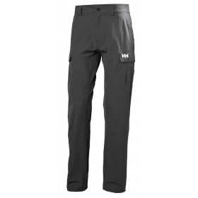 Pantalon HH QD Cargo Pant